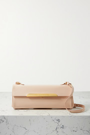 Marni Corinne medium leather shoulder bag
