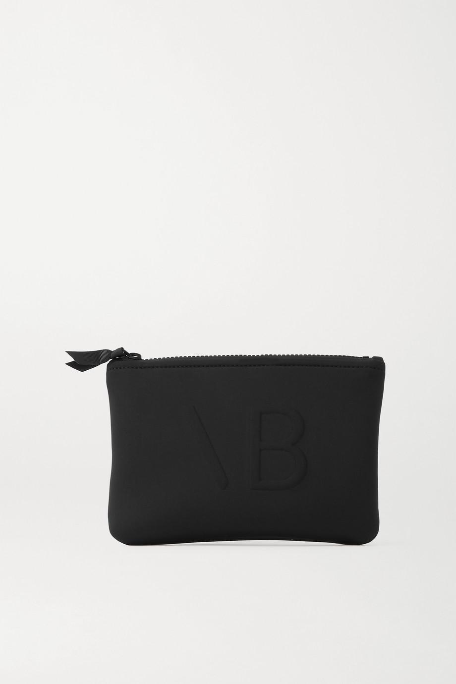 Victoria Beckham Beauty The VB Beauty Bag