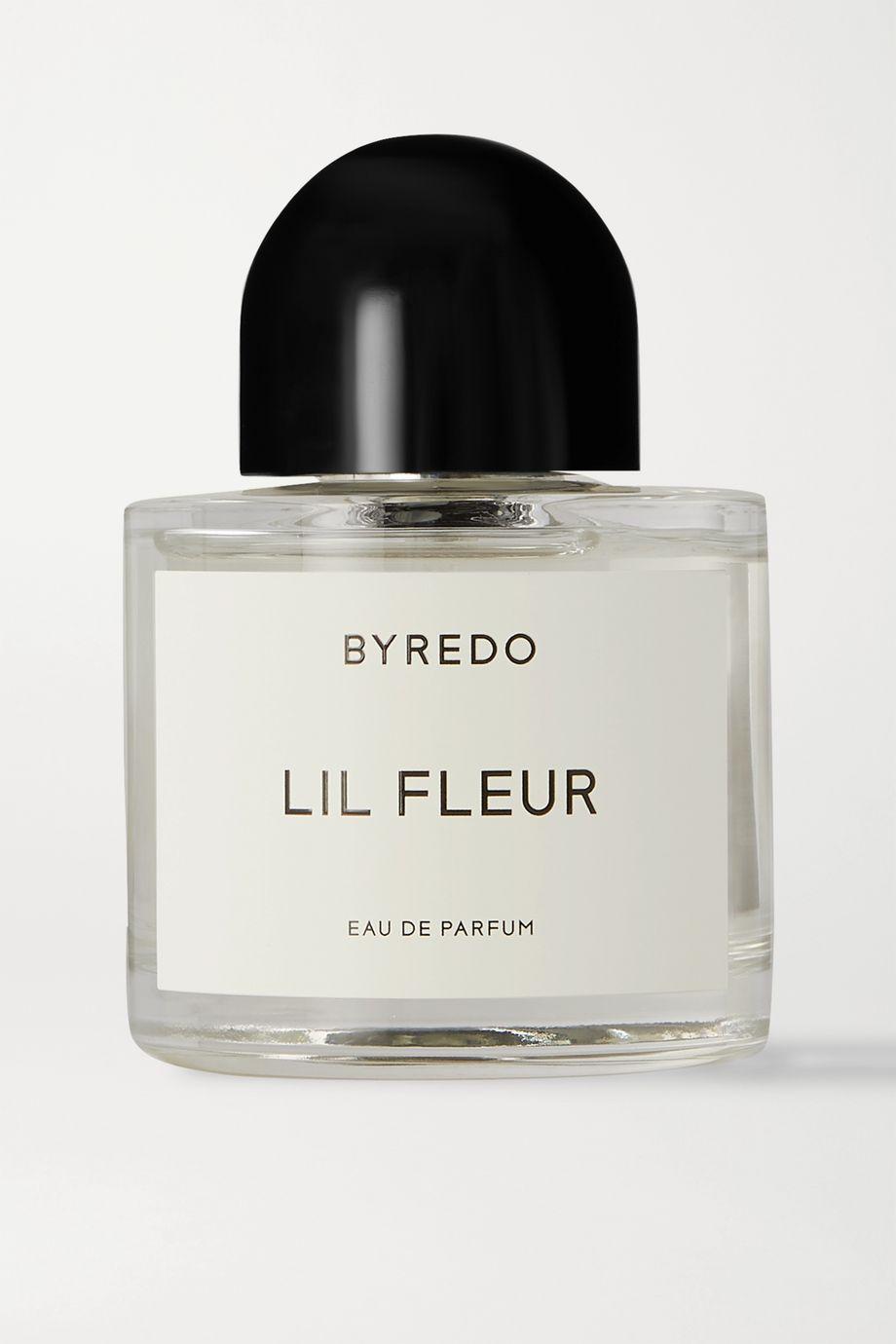 Byredo Eau de Parfum - Lil Fleur, 100ml