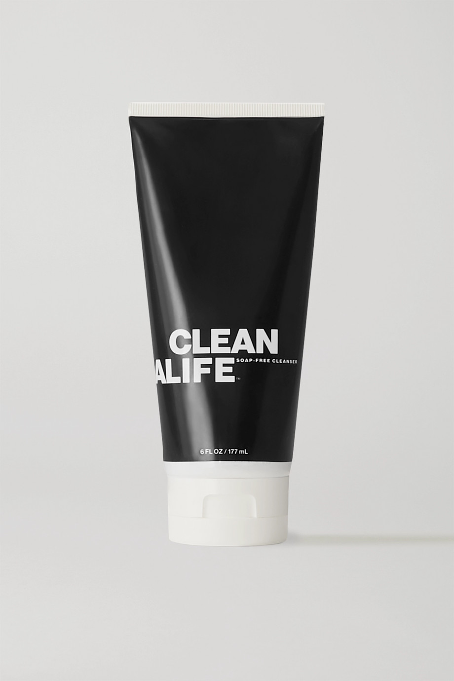 NORMAKAMALIFE Clean Cleanser, 177ml