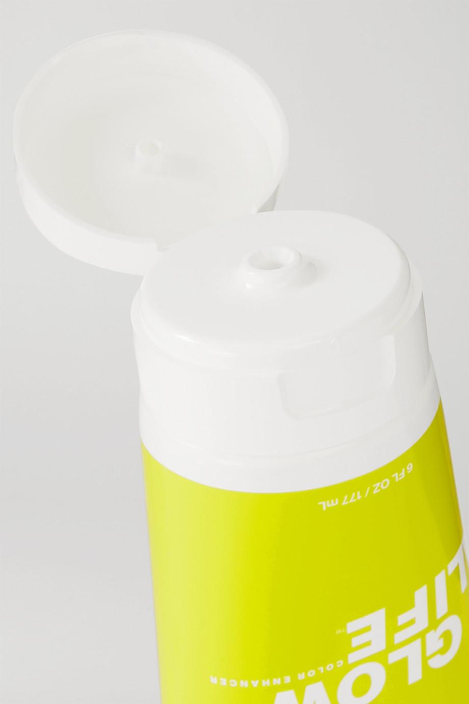 NORMAKAMALIFE Glow Color Enhancer, 177ml