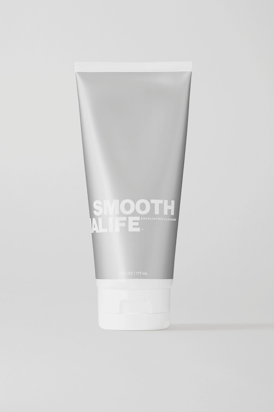 NORMAKAMALIFE Smooth Exfoliating Cleanser, 177ml