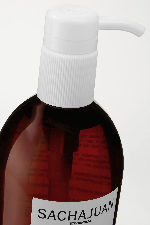 SACHAJUAN Body Wash – Fresh Lavender, 500 ml – Duschgel