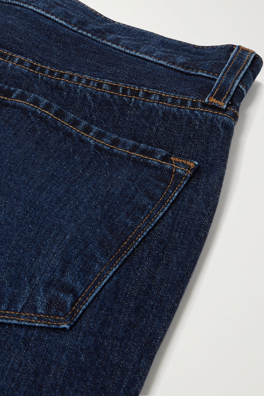 J Brand Tate boyfriend jeans