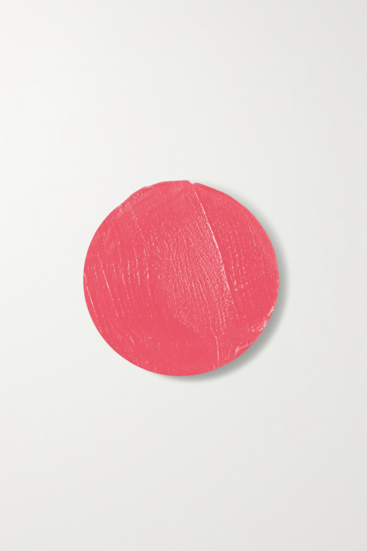 Pat McGrath Labs Lip Fetish Divinyl Lip Shine - Boudoir Rose