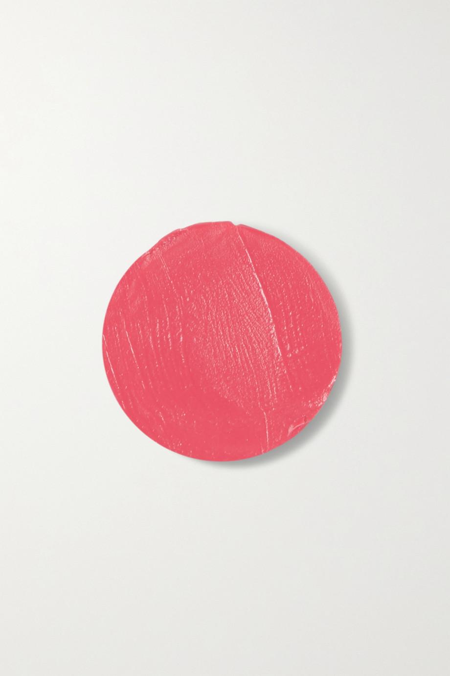 Pat McGrath Labs 美唇狂恋蜜闪唇膏(色号:Boudoir Rose)