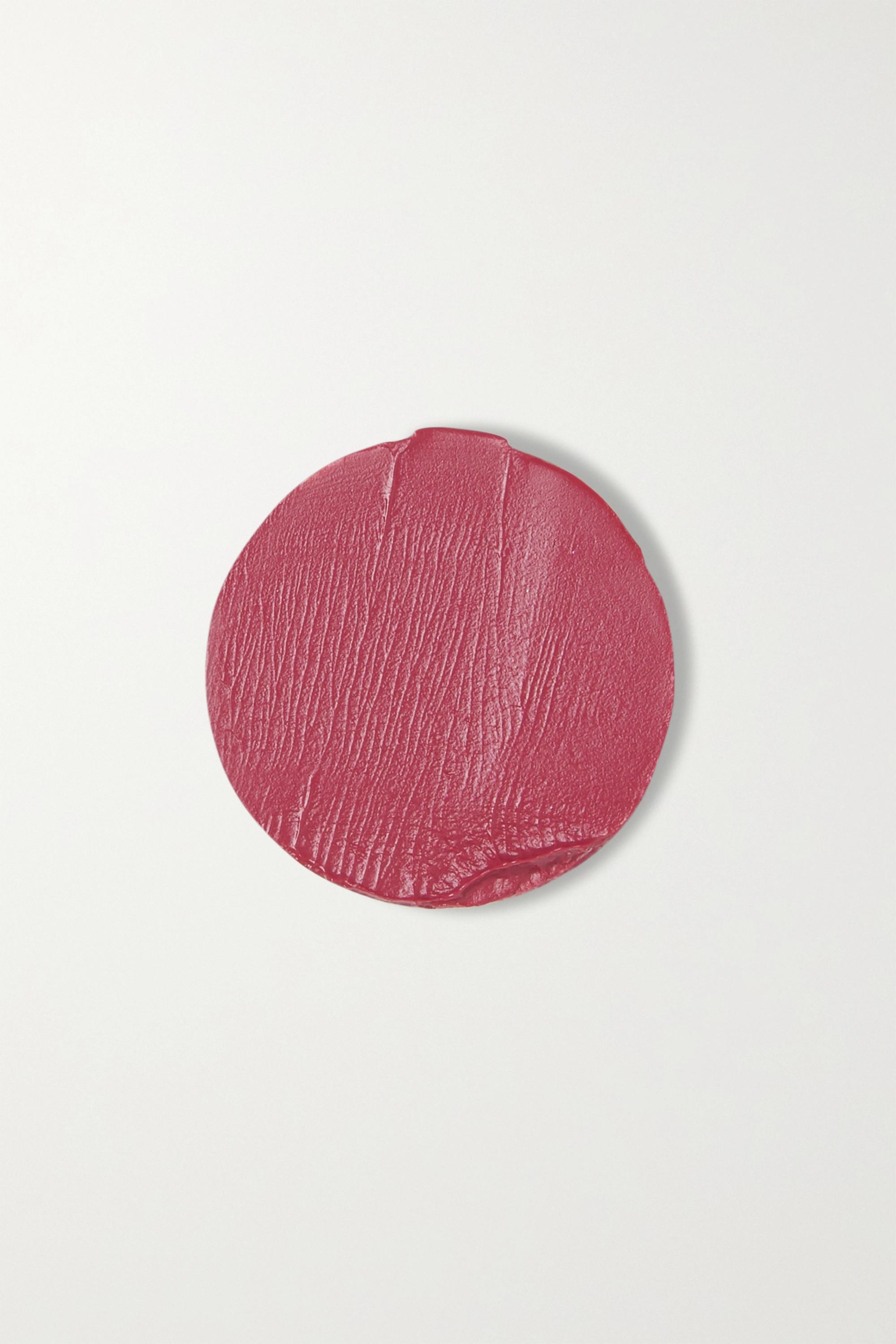Pat McGrath Labs Lip Fetish Divinyl Lip Shine - Belle Amour
