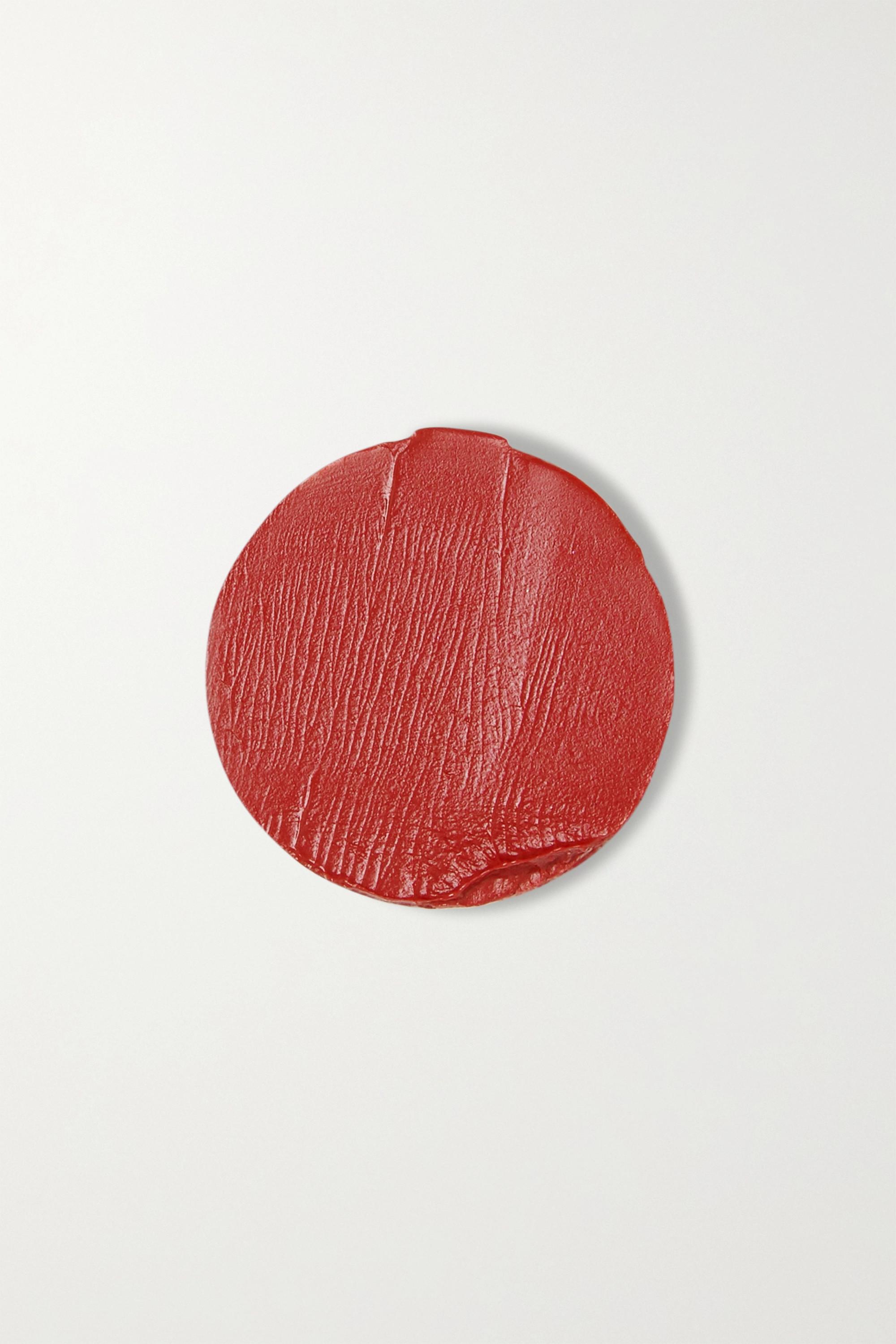 Pat McGrath Labs Lip Fetish Divinyl Lip Shine - Temptress