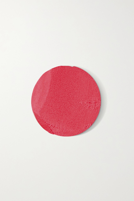 Pat McGrath Labs Lip Fetish Divinyl Lip Shine - Love Interest