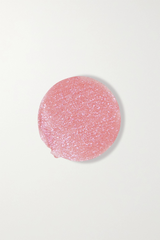 Pat McGrath Labs Lip Fetish Astral Lip Balm