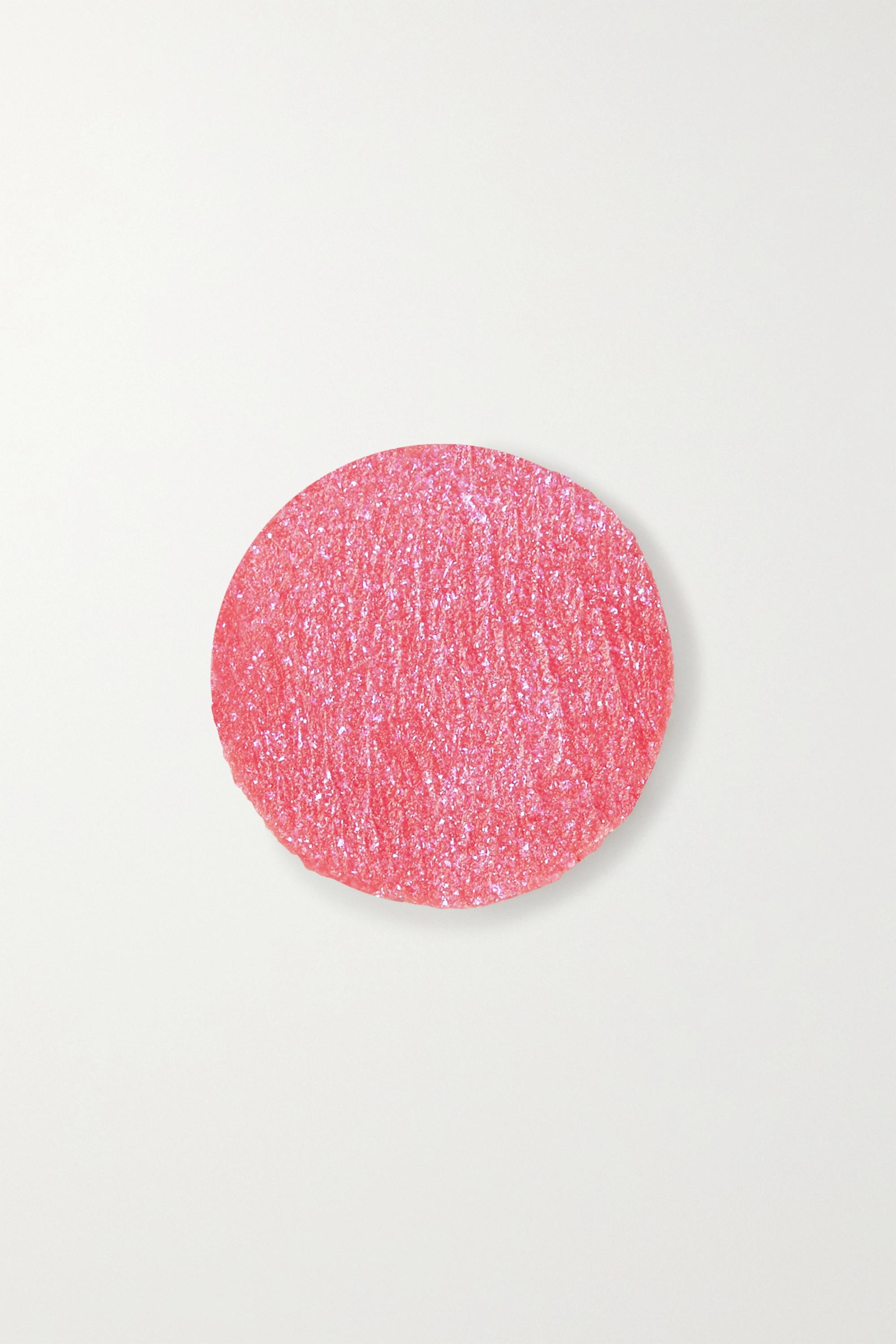 Pat McGrath Labs Lip Fetish Astral Lip Balm - VR Pink