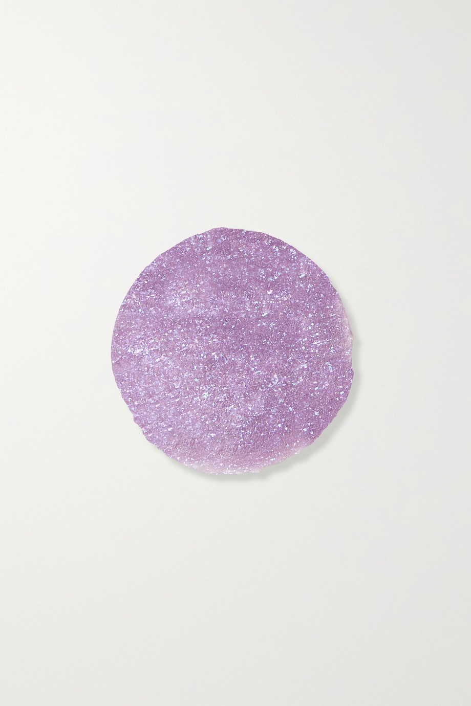 Pat McGrath Labs Lip Fetish Astral Lip Balm - Amethyst