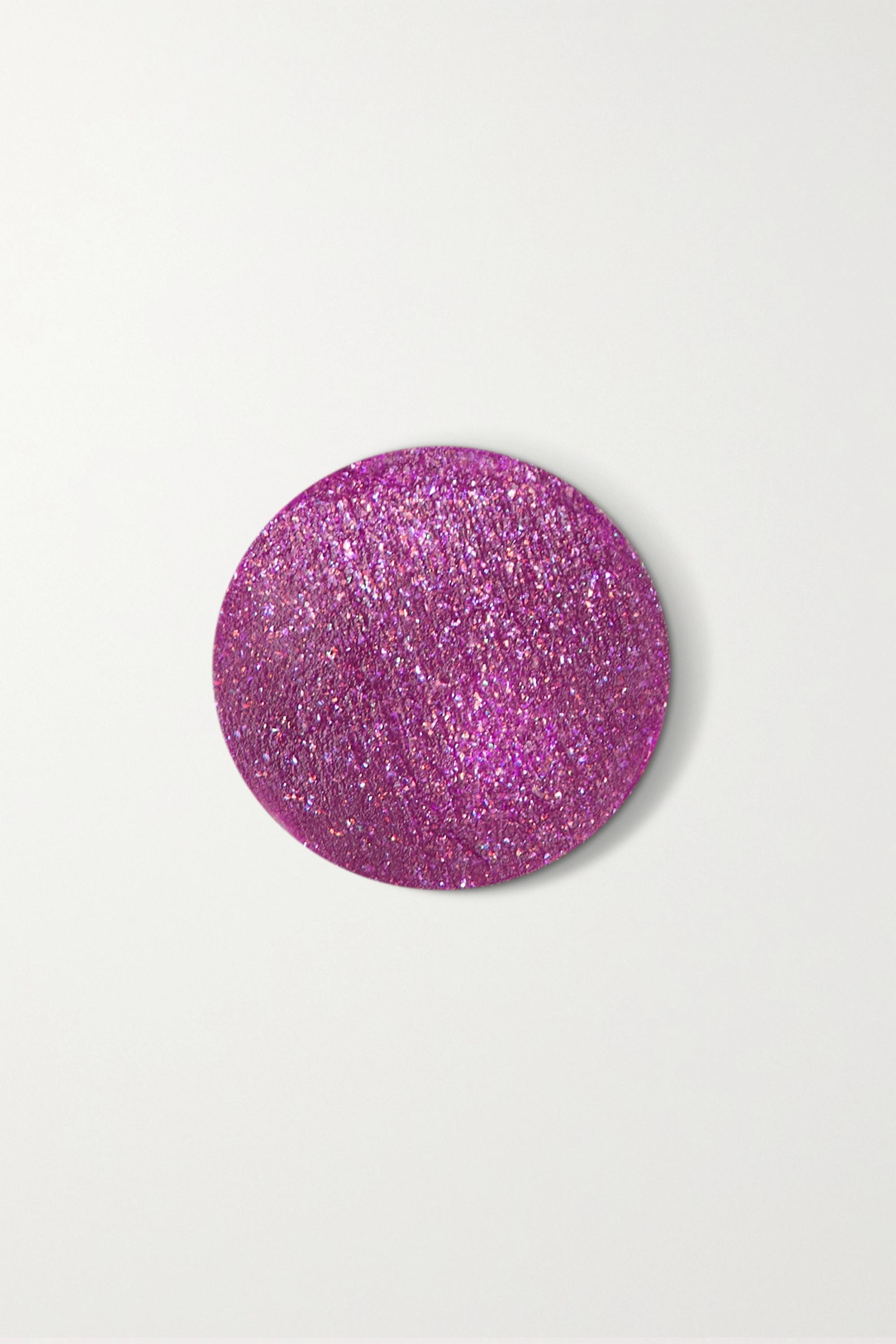 Pat McGrath Labs Lip Fetish Astral Lip Balm - Rose Quartz