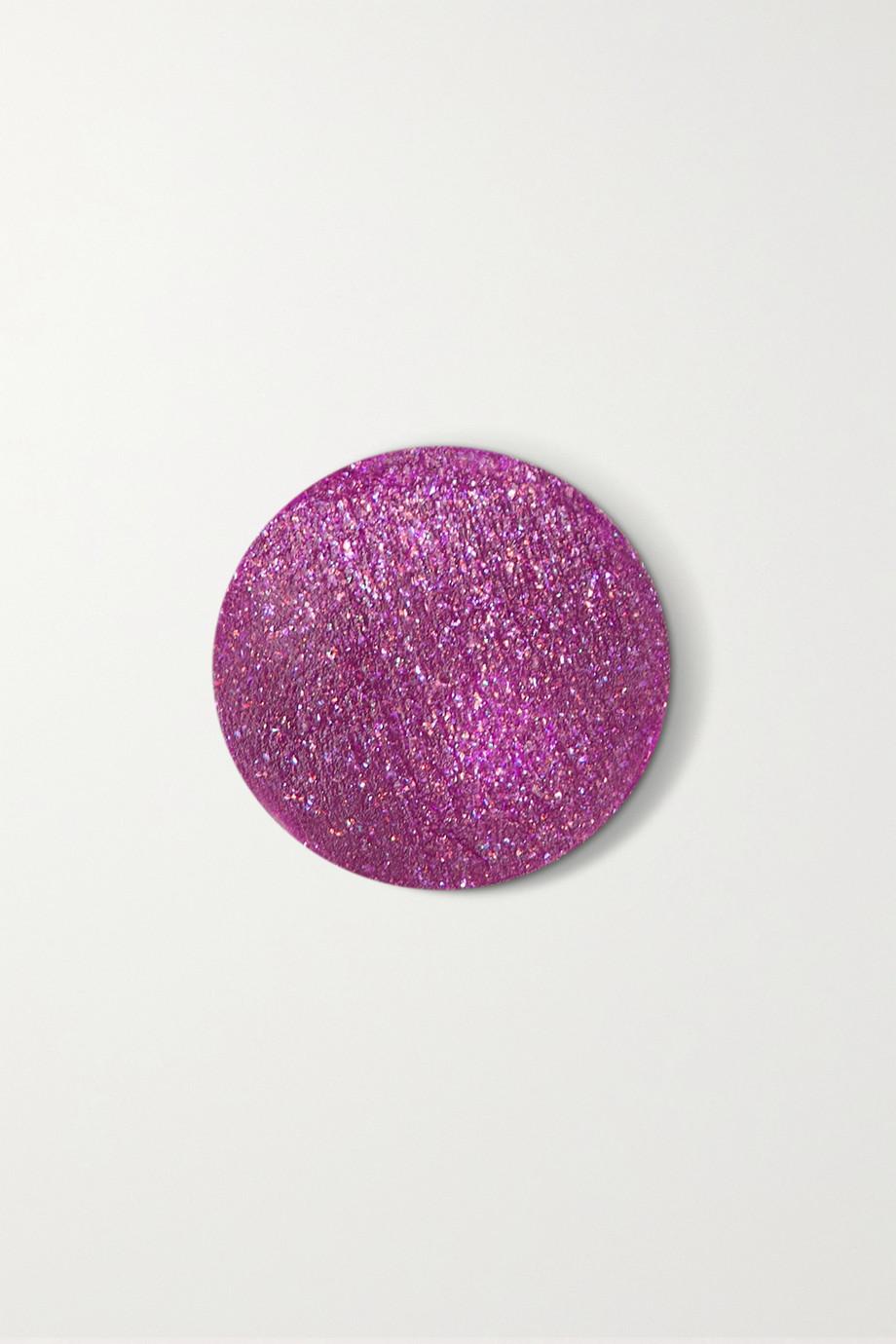 Pat McGrath Labs Lip Fetish Lip Balm – Rose Quartz – Getönte Lippenpflege