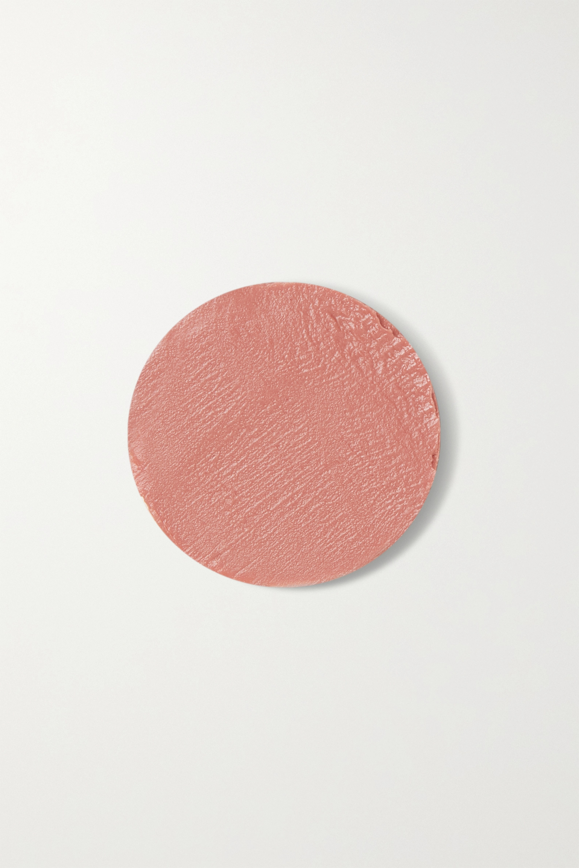 Pat McGrath Labs Lip Fetish Lip Balm - Blow Up