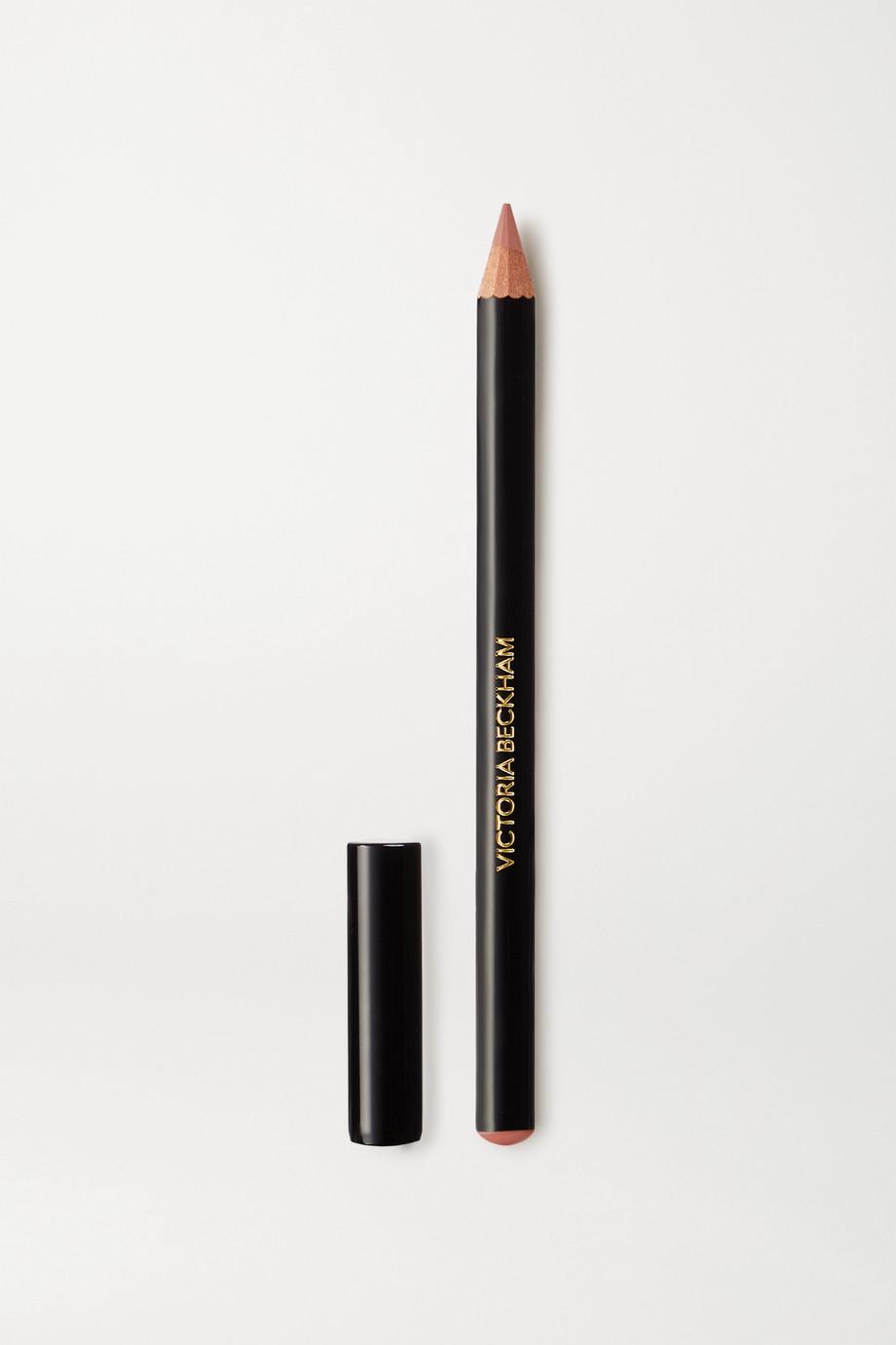 Victoria Beckham Beauty Lip Definer - 01