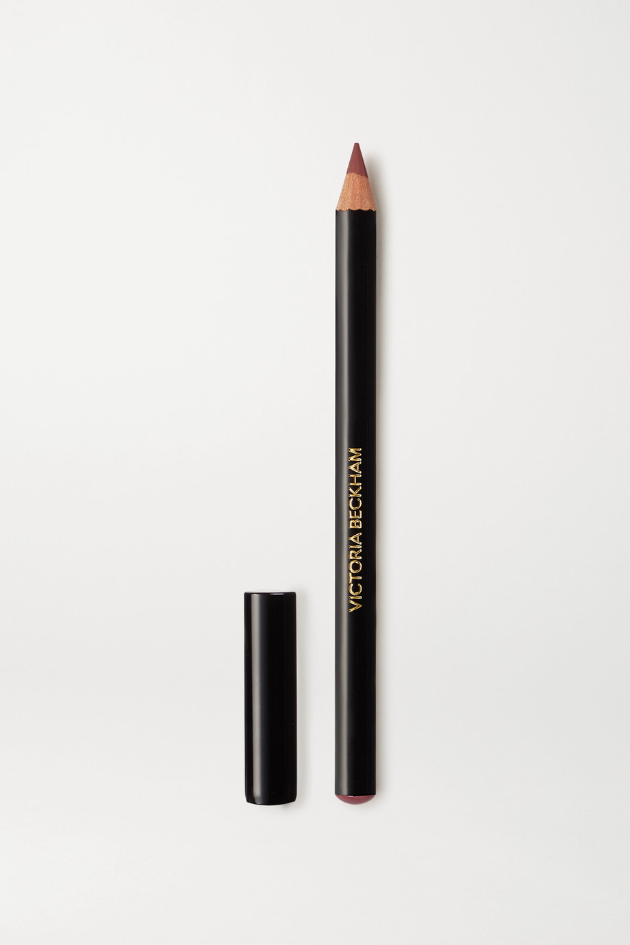Victoria Beckham Beauty Lip Definer - 04
