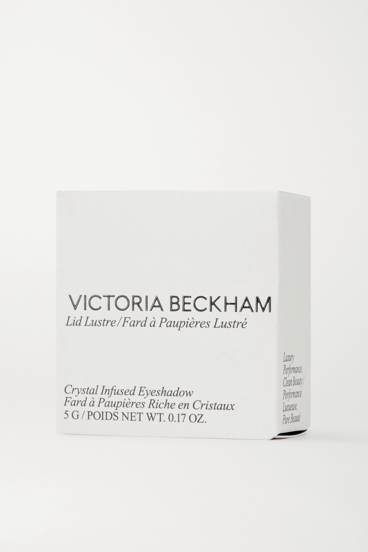 Victoria Beckham Beauty Lid Lustre - Blonde