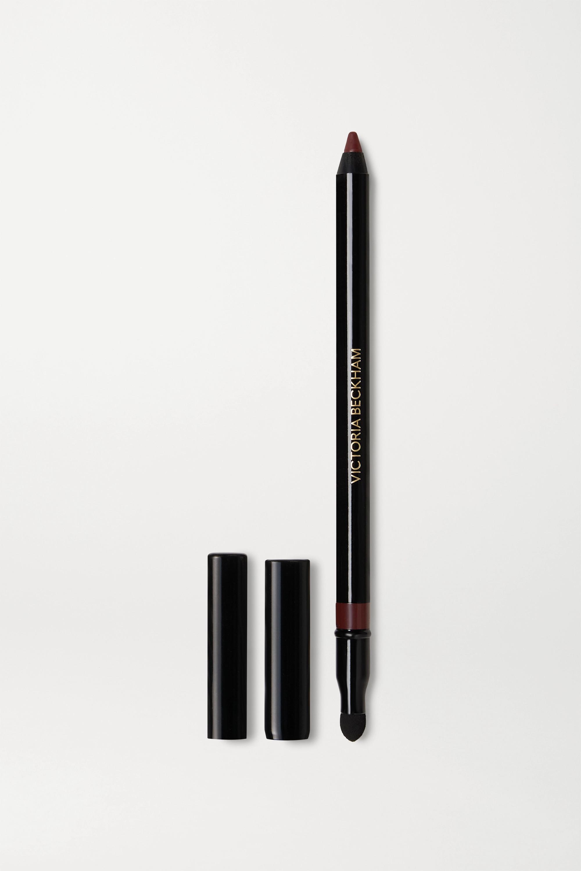 Victoria Beckham Beauty Satin Kajal Liner – Bordeaux – Kajal