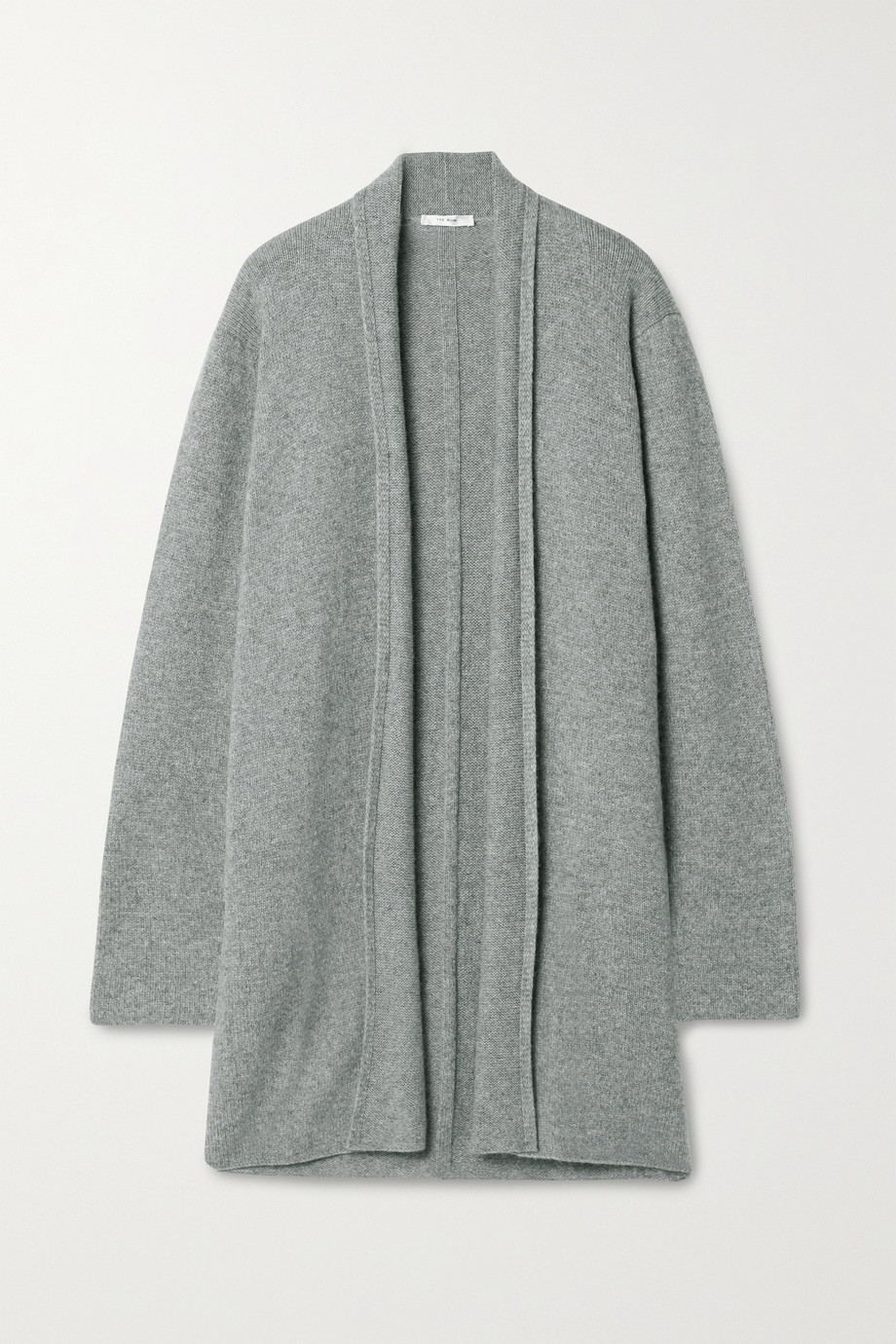 The Row Cardigan en cachemire Fulham