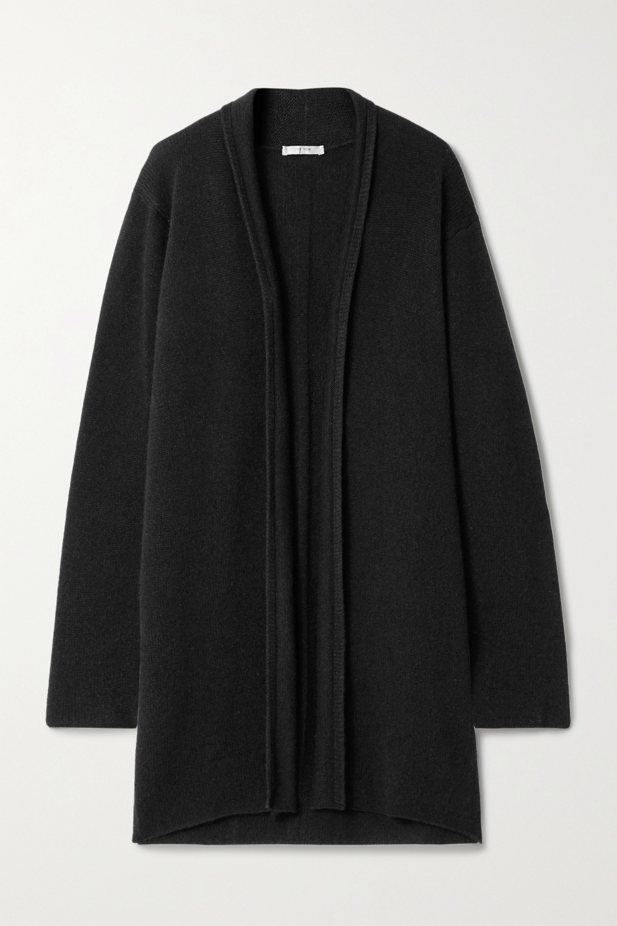 The Row - Fulham cashmere cardigan