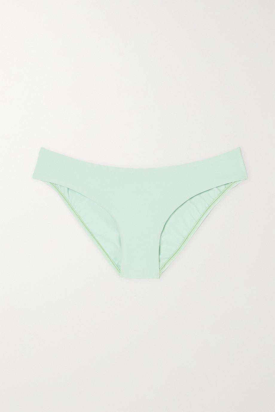 BONDI BORN + NET SUSTAIN x LG Electronics Nadia bikini briefs