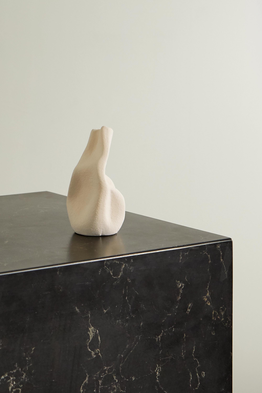 Completedworks + Ekaterina Bazhenova Yamasaki Wake – Keramikvase
