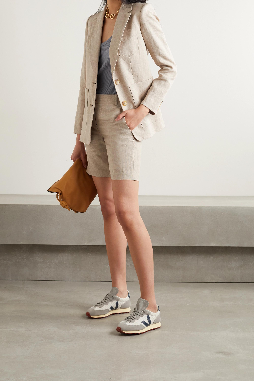 MICHAEL Michael Kors Linen shorts