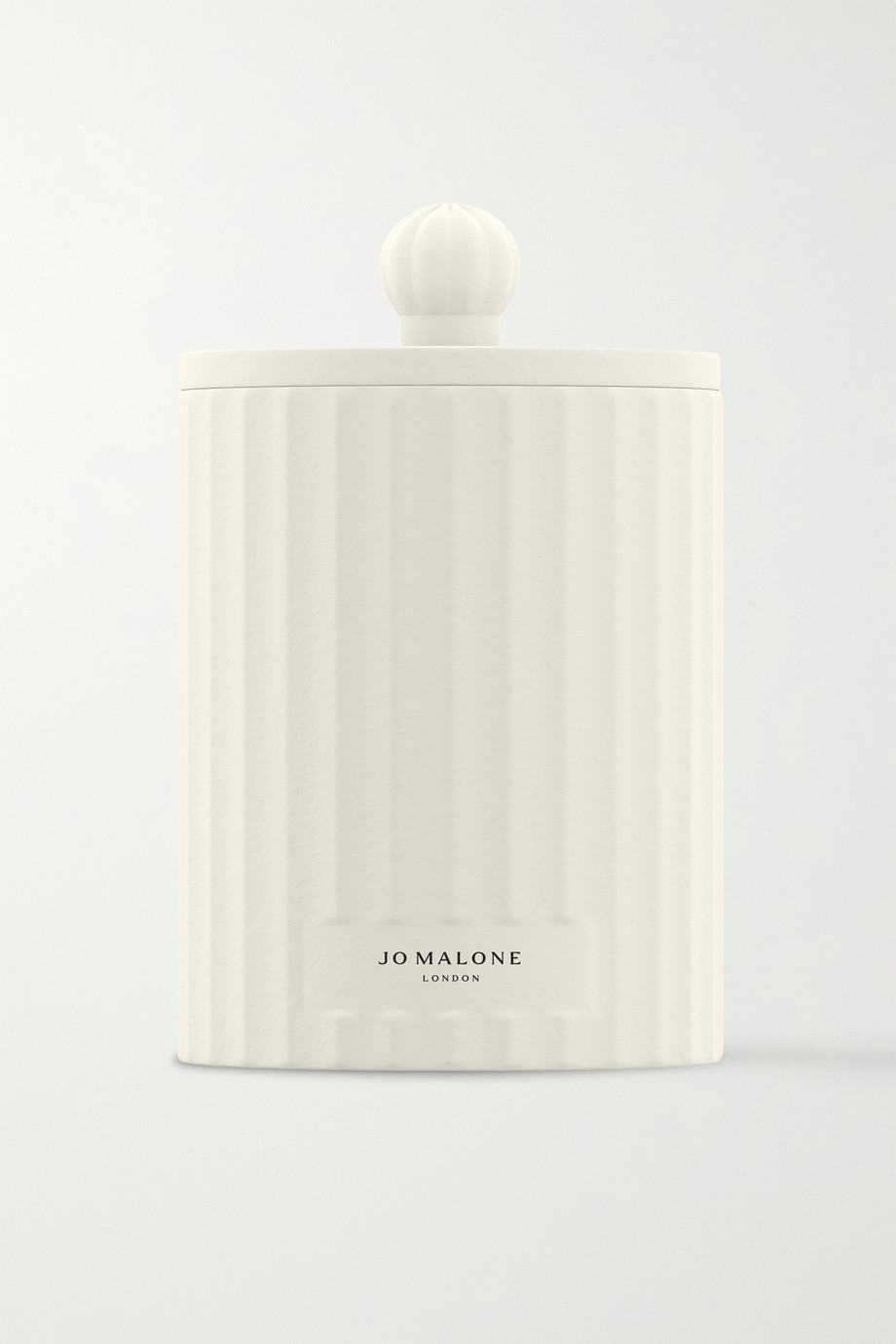 Jo Malone London Wild Berry & Bramble Scented Candle, 300g