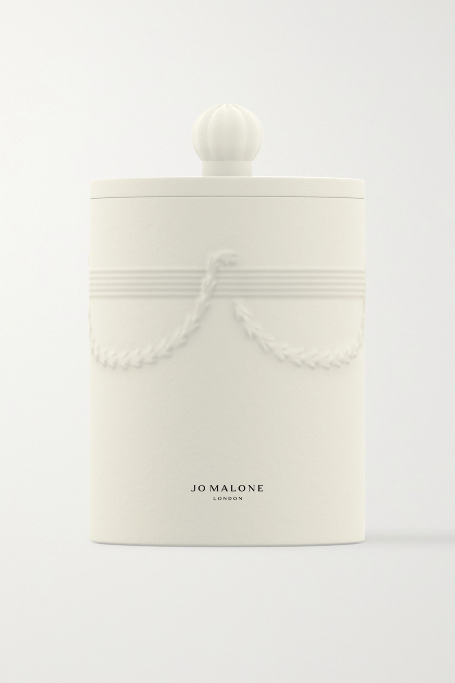 Jo Malone London Pastel Macaroons Scented Candle, 300g