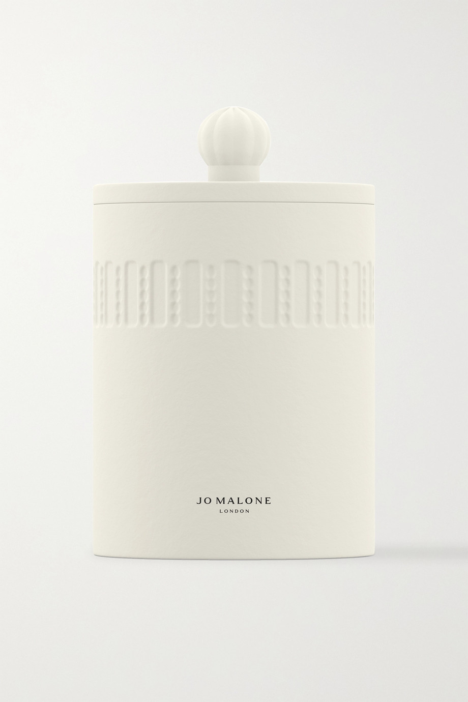 Jo Malone London Green Tomato Vine Scented Candle, 300g