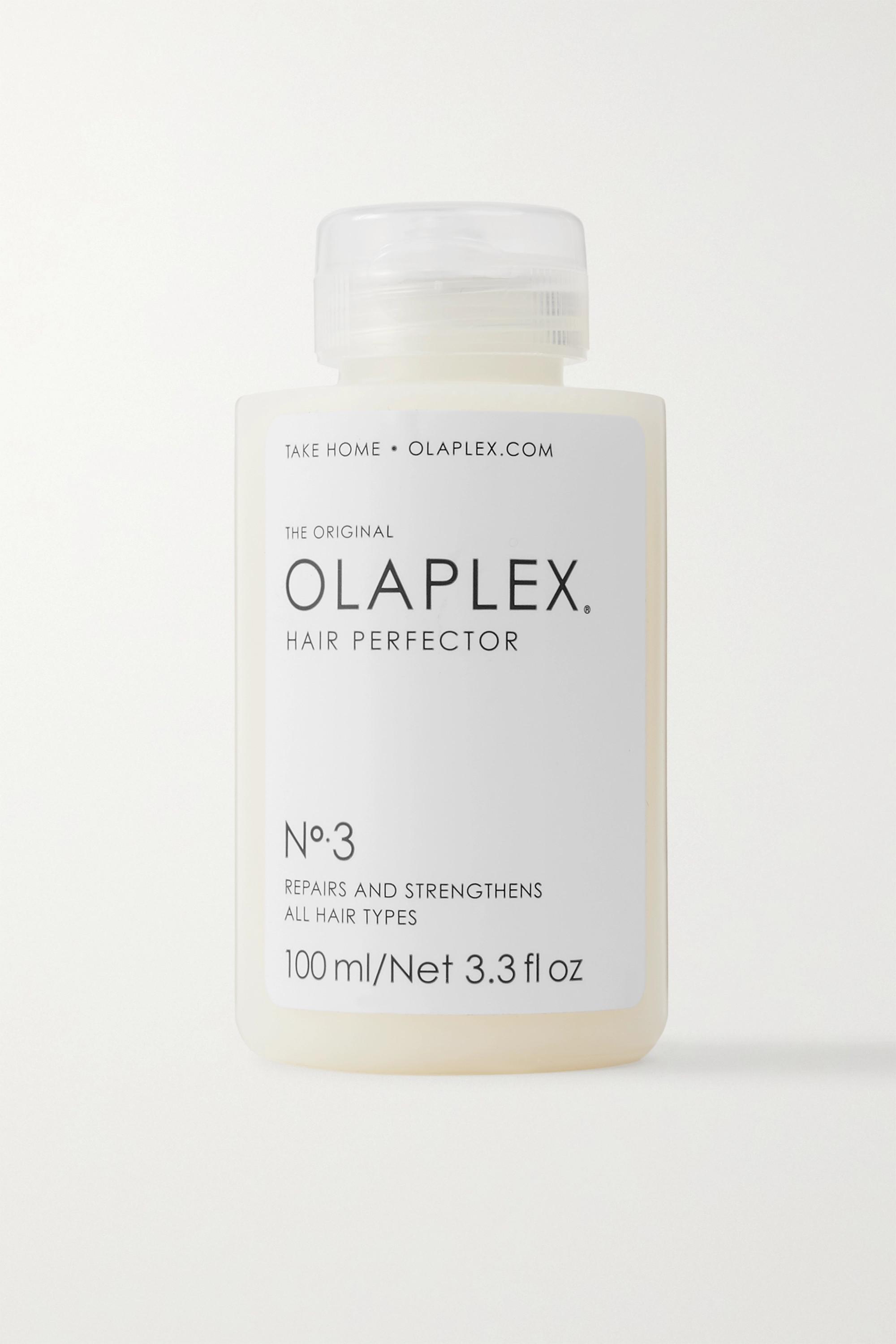 Olaplex No.3 Hair Perfector, 100 ml – Haarmaske