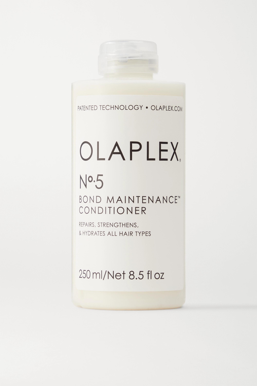Olaplex No.5 Bond Maintenance Conditioner, 250 ml – Conditioner