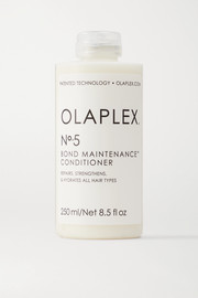 Olaplex No.5 Bond Maintenance Conditioner, 250ml
