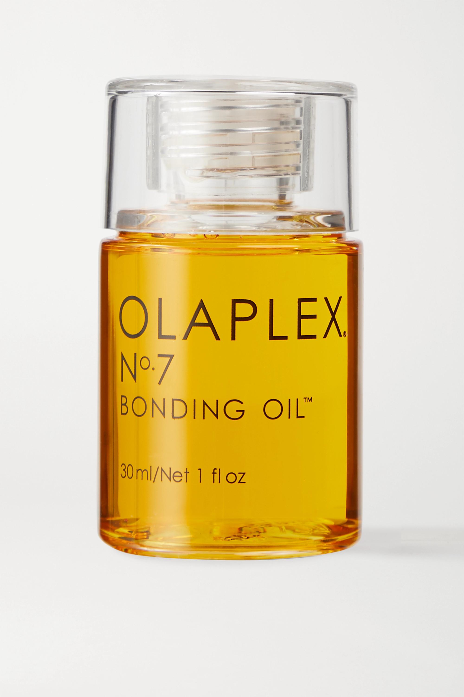 Olaplex No.7 Bonding Oil™, 30 ml – Haaröl