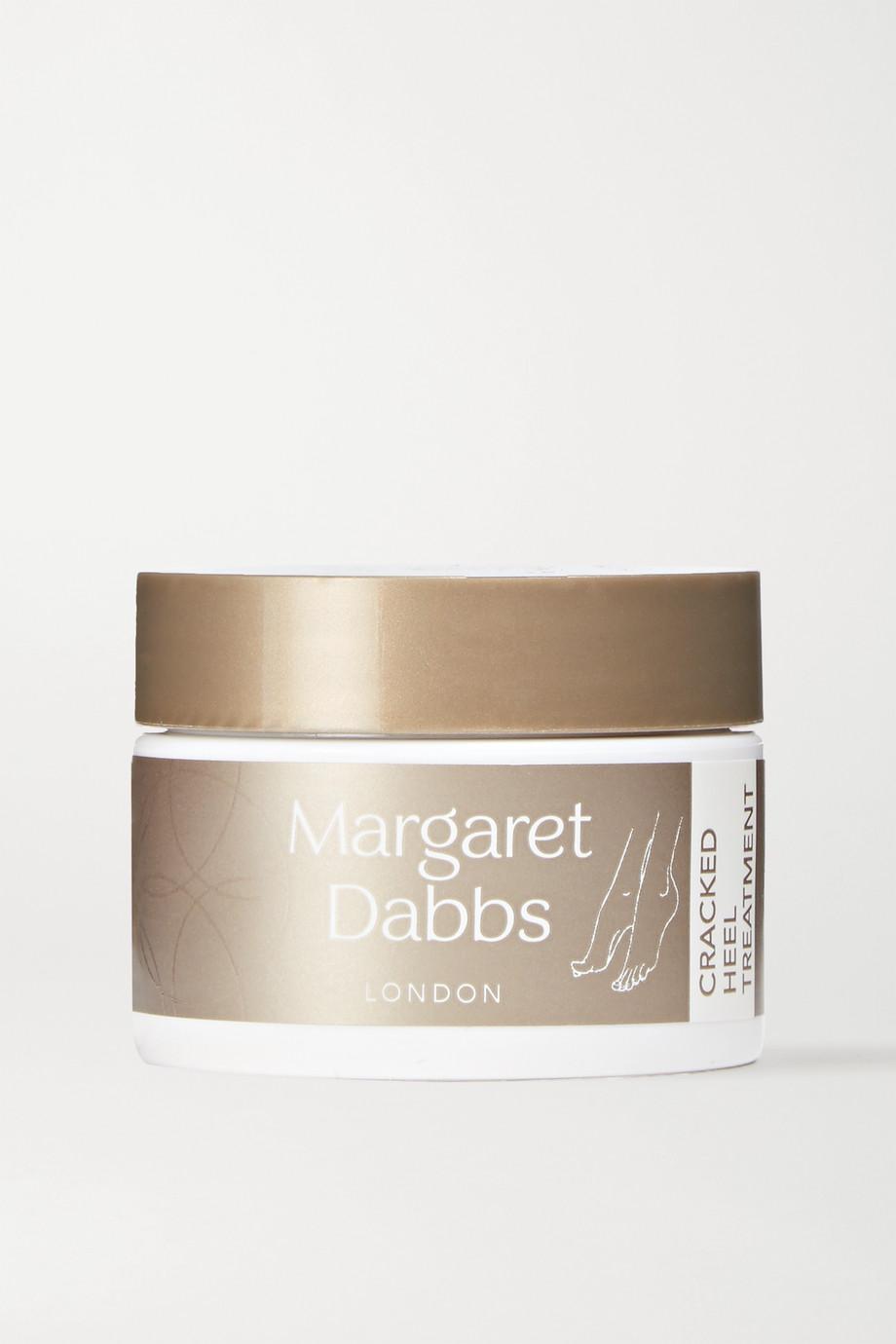 Margaret Dabbs London Cracked Heel Treatment, 30 ml – Balsam