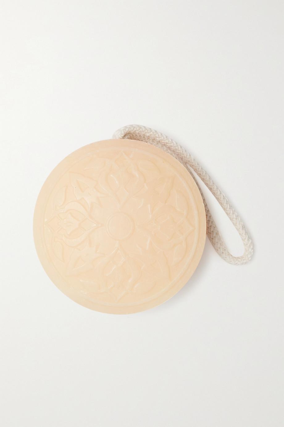 Senteurs d'Orient Hammam Soap - Honey, 205g