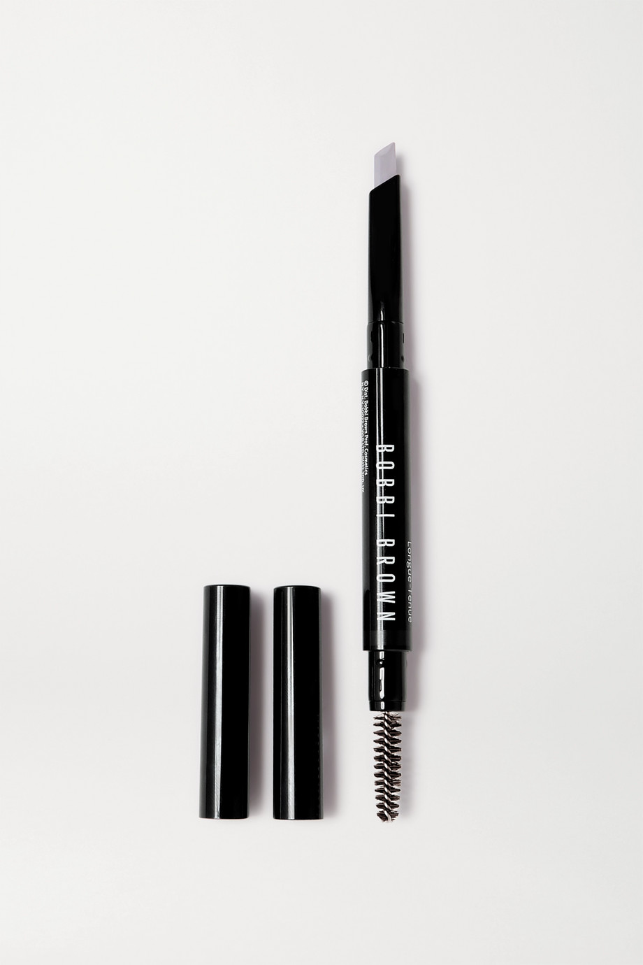 Bobbi Brown Perfectly Defined Long-Wear Brow Pencil - Slate