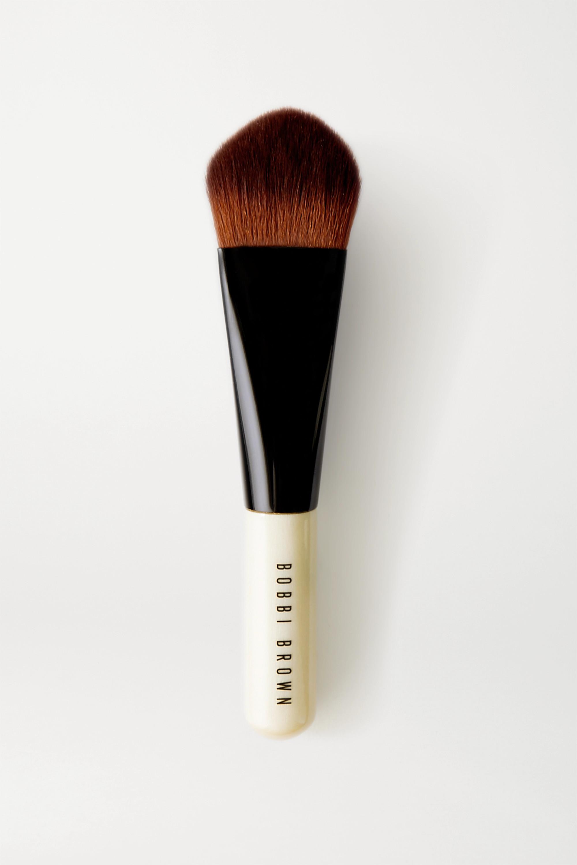 Colorless Precise Buffing Brush Bobbi Brown Net A Porter