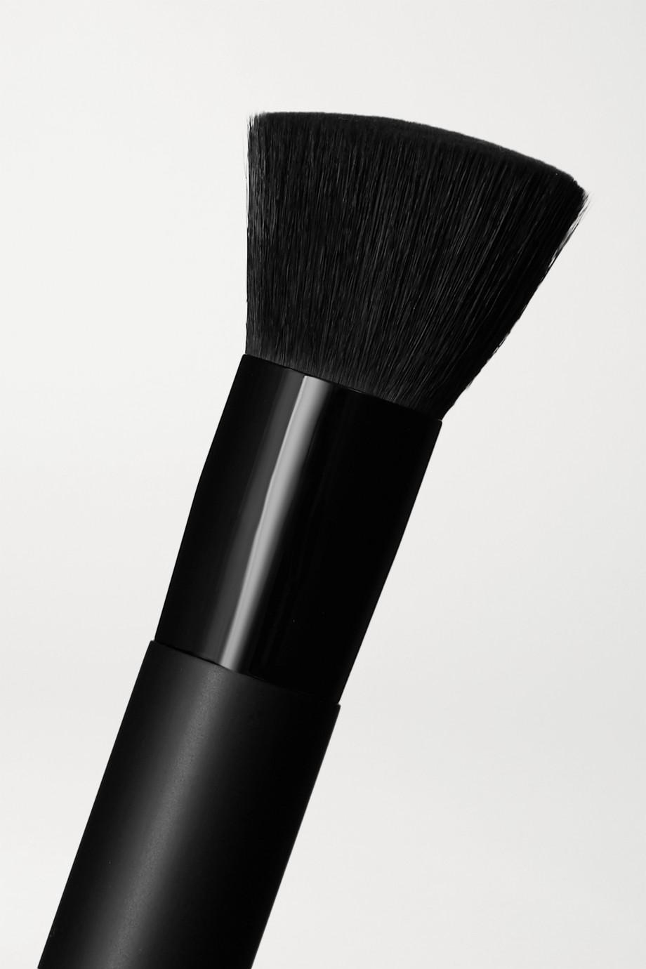 Rae Morris Jishaku 21 Mineral Buffer Brush – Pinsel