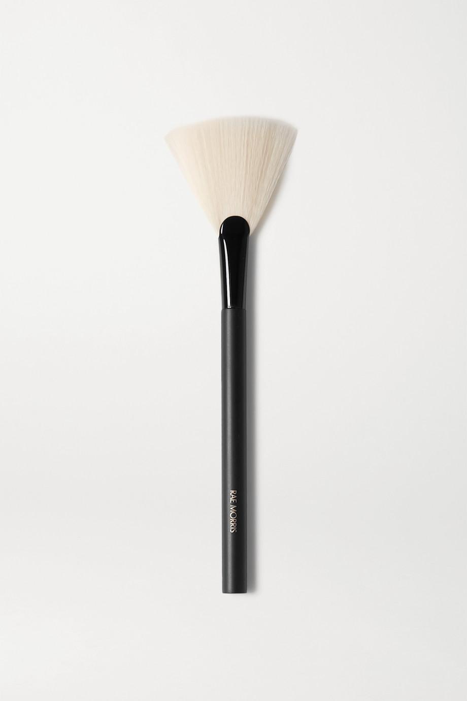 Rae Morris Jishaku 25 Fan Highlighter Brush – Highlighter-Pinsel