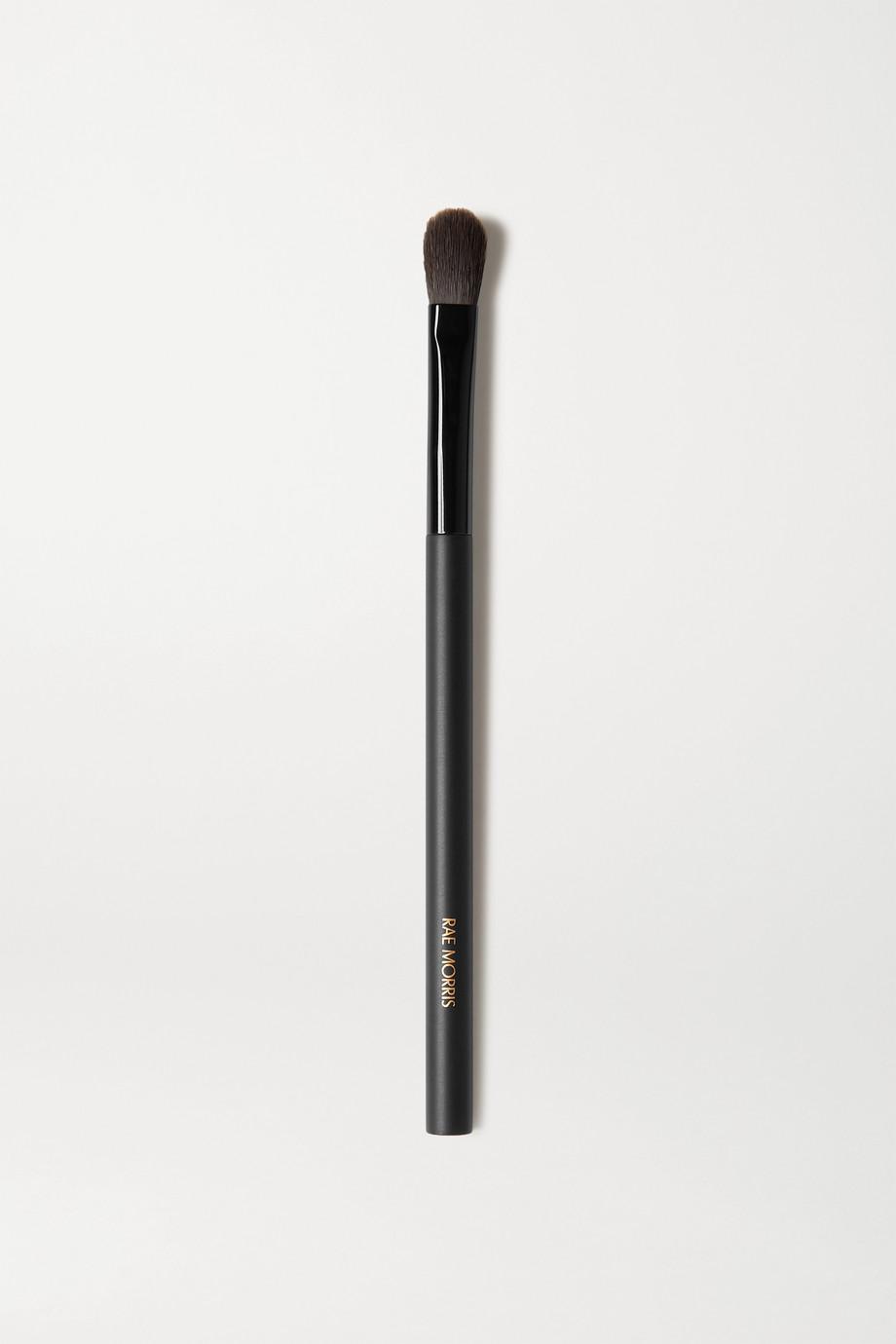 Rae Morris Jishaku 11.1 Vegan Small Oval Shadow Brush – Lidschattenpinsel