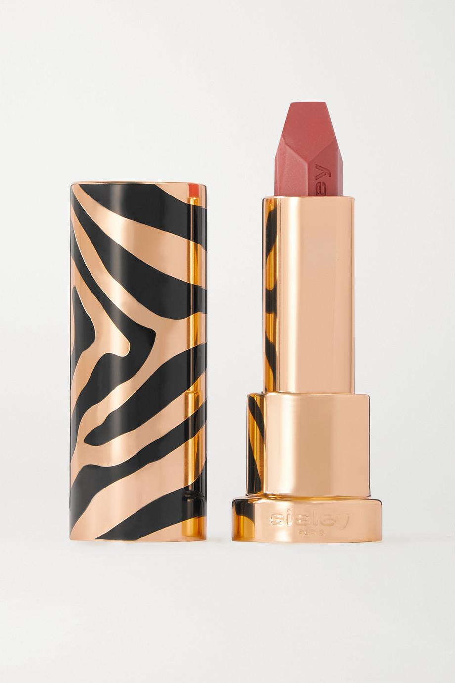 Sisley Le Phyto Rouge Lipstick - 15 Beige Manhattan
