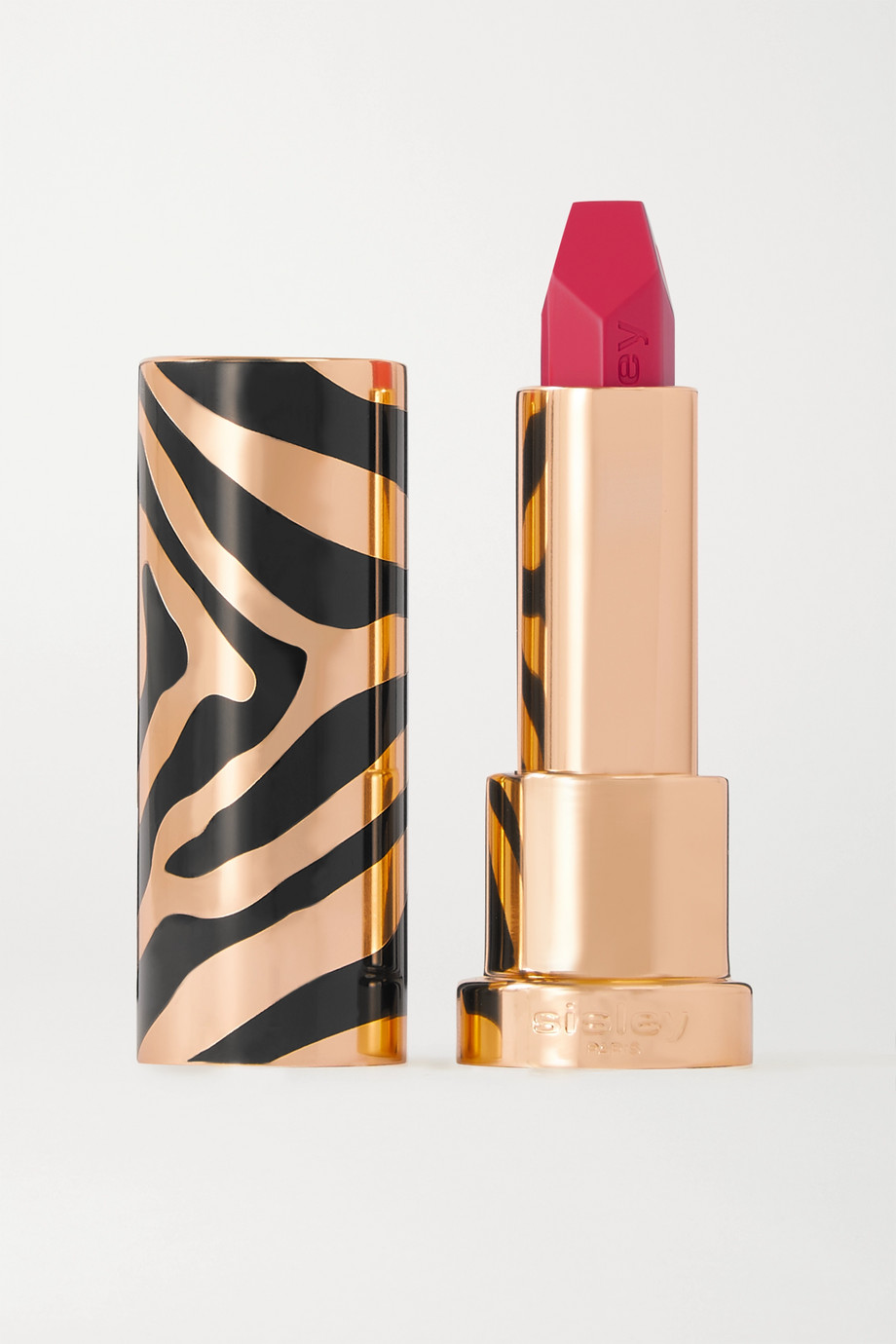 Sisley Le Phyto Rouge Lipstick - 29 Rose Mexico