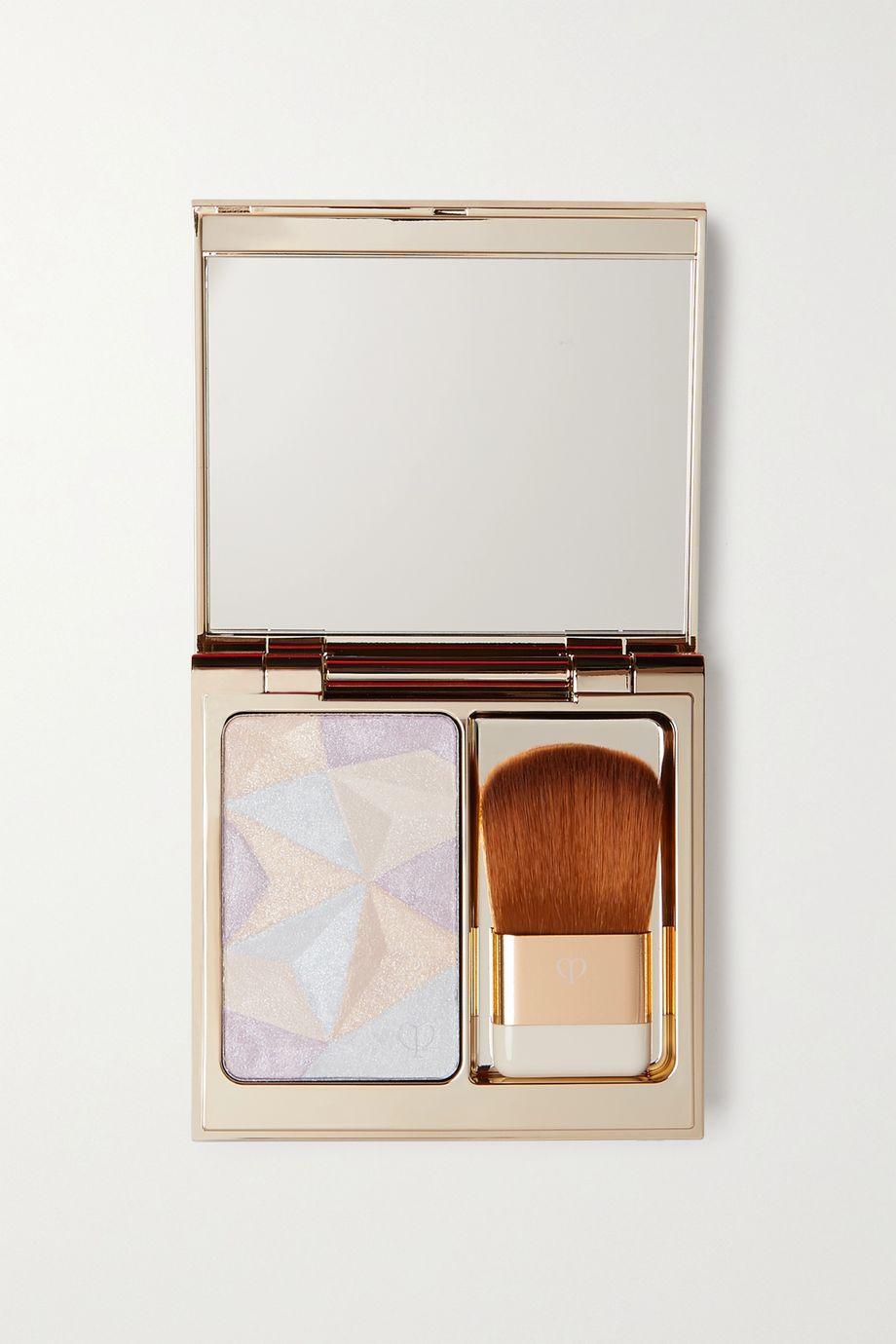 Clé de Peau Beauté Luminizing Face Enhancer - Moon Shimmer 101