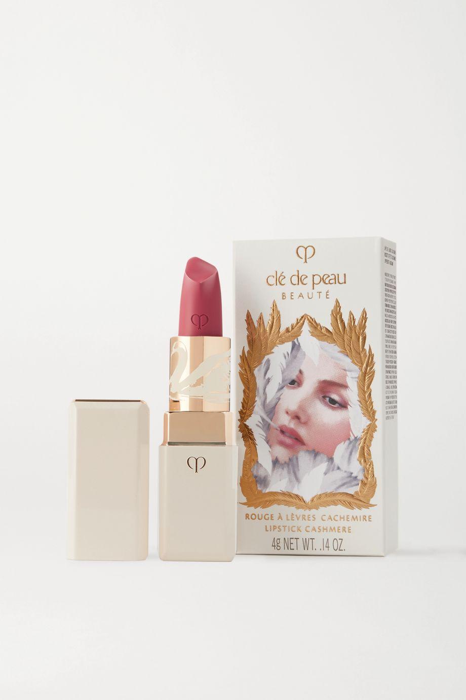 Clé de Peau Beauté Lipstick Cashmere - Enamoured 514