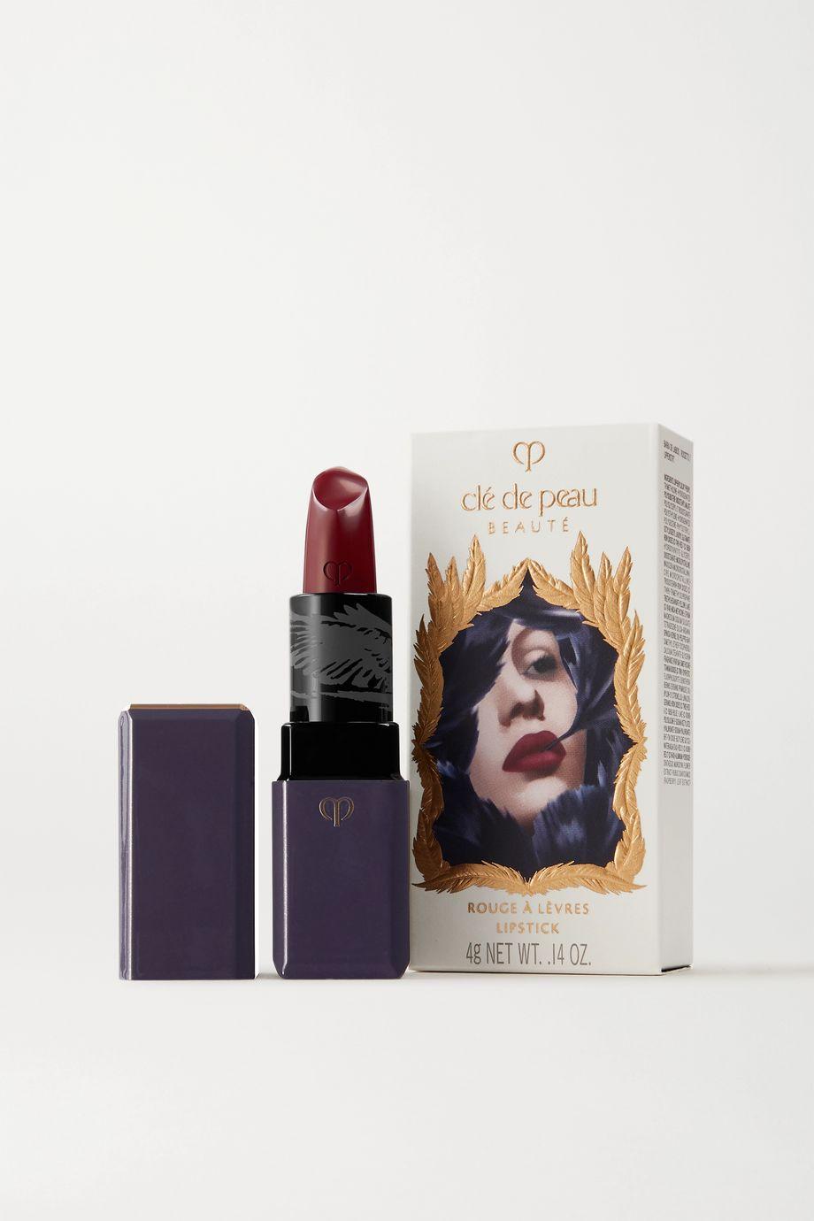 Clé de Peau Beauté The Lipstick - Impassioned 515