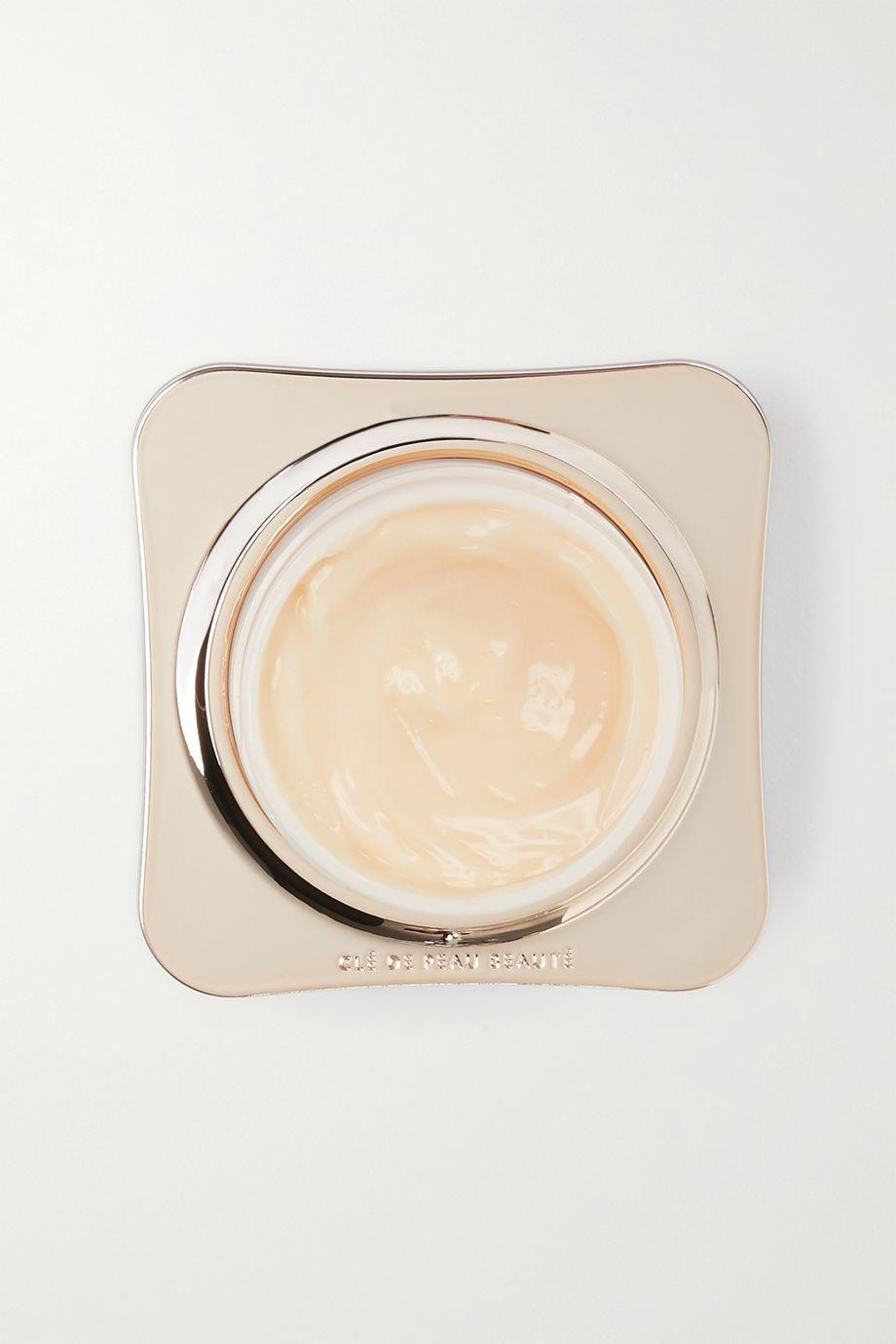 Clé de Peau Beauté La Crème, 30ml