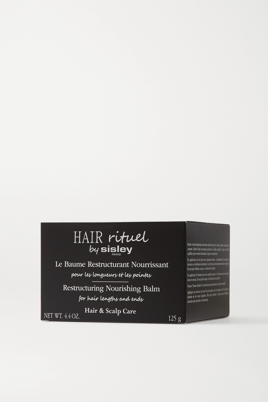 HAIR rituel by Sisley Restructuring Nourishing Balm, 125g