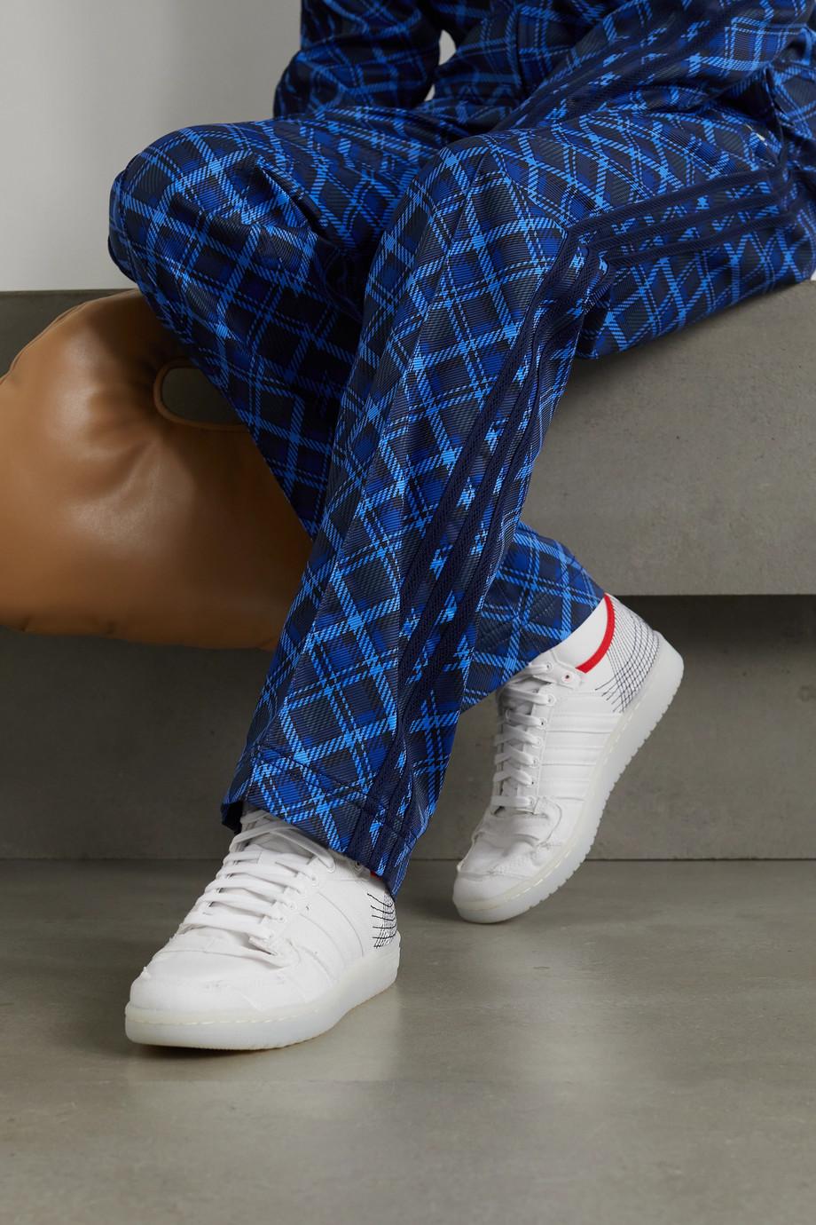 adidas Originals Top Ten Primeblue Sneakers mit Stickereien